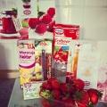 InstagramCapture_0e99a350-5962-4b7c-8158-dd1443f13685