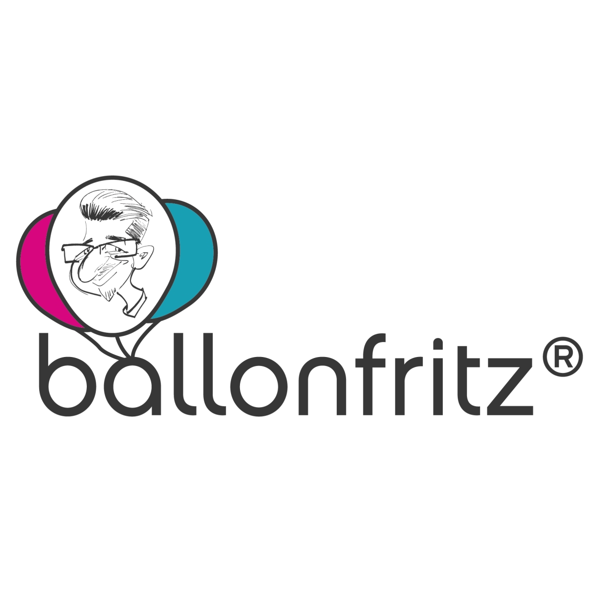 ballonFritz_logo_profil_white