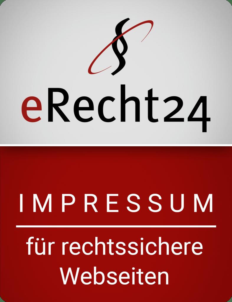 erecht24-siegel-impressum-rot-gross492294180
