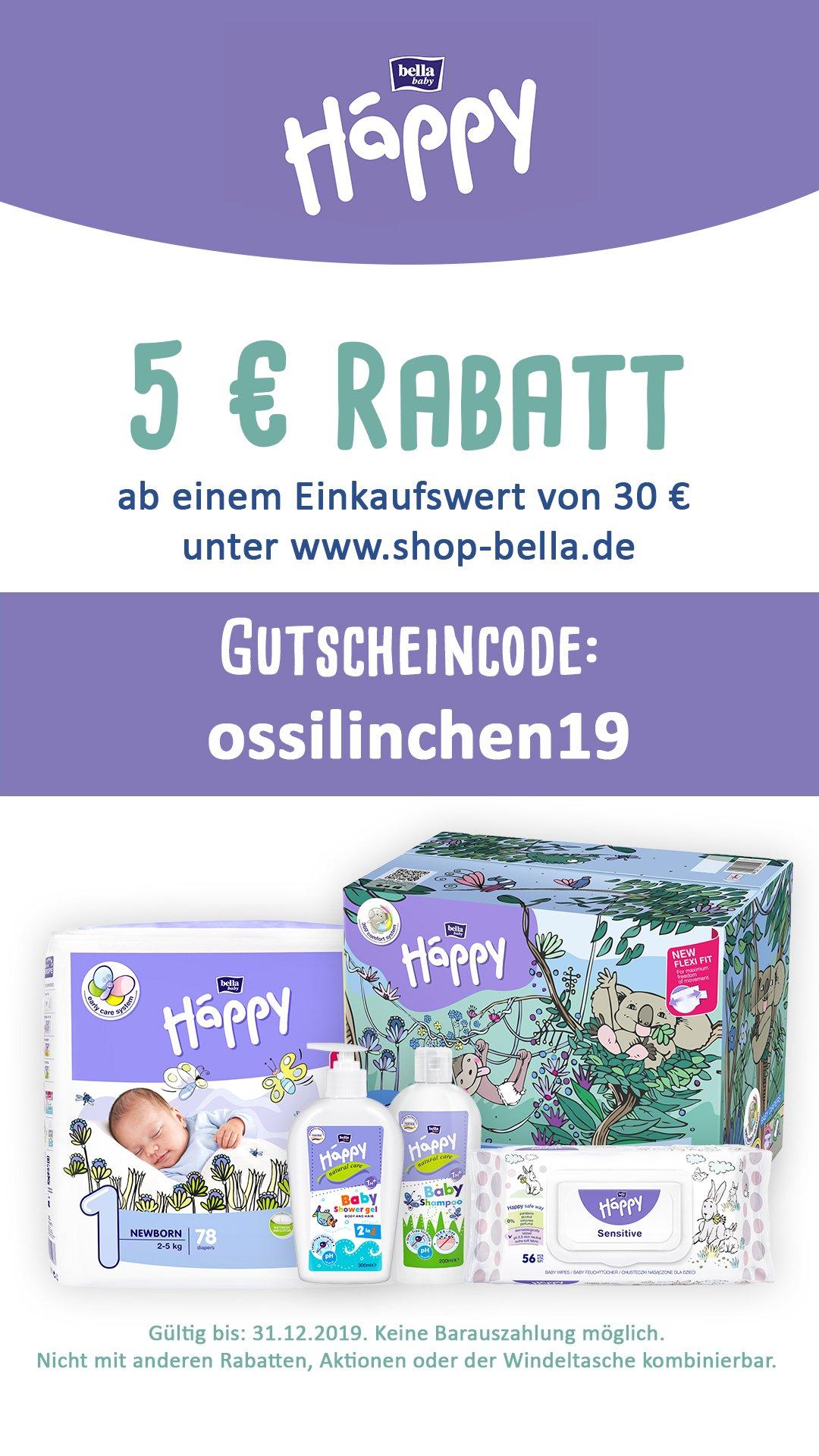 blogger_gutscheincode_ossilinchen19-33197648986394458133.jpg
