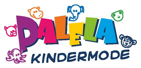 logo_l (002)